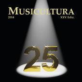 musicultura-170x170