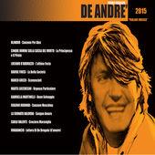premio-de-andre-170x170